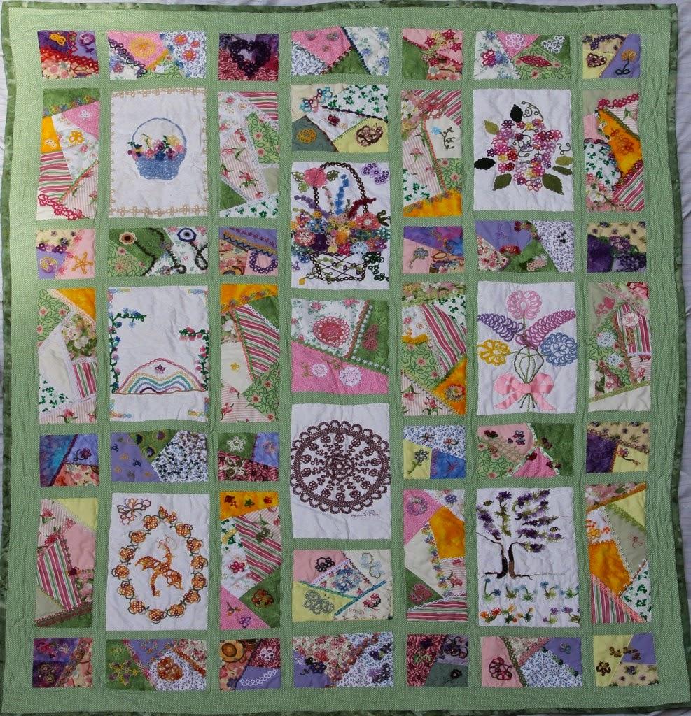 http://4.bp.blogspot.com/-Zz3Jo3pFiBU/U_3ztAipi6I/AAAAAAAACso/kn_vIk2cywk/s1600/1Quilt_FlowersAndVines_Finished_1024.jpg
