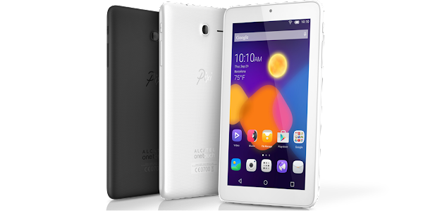Alcatel announces a PIXI 3 (7)
