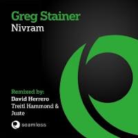 Greg Stainer Nivram