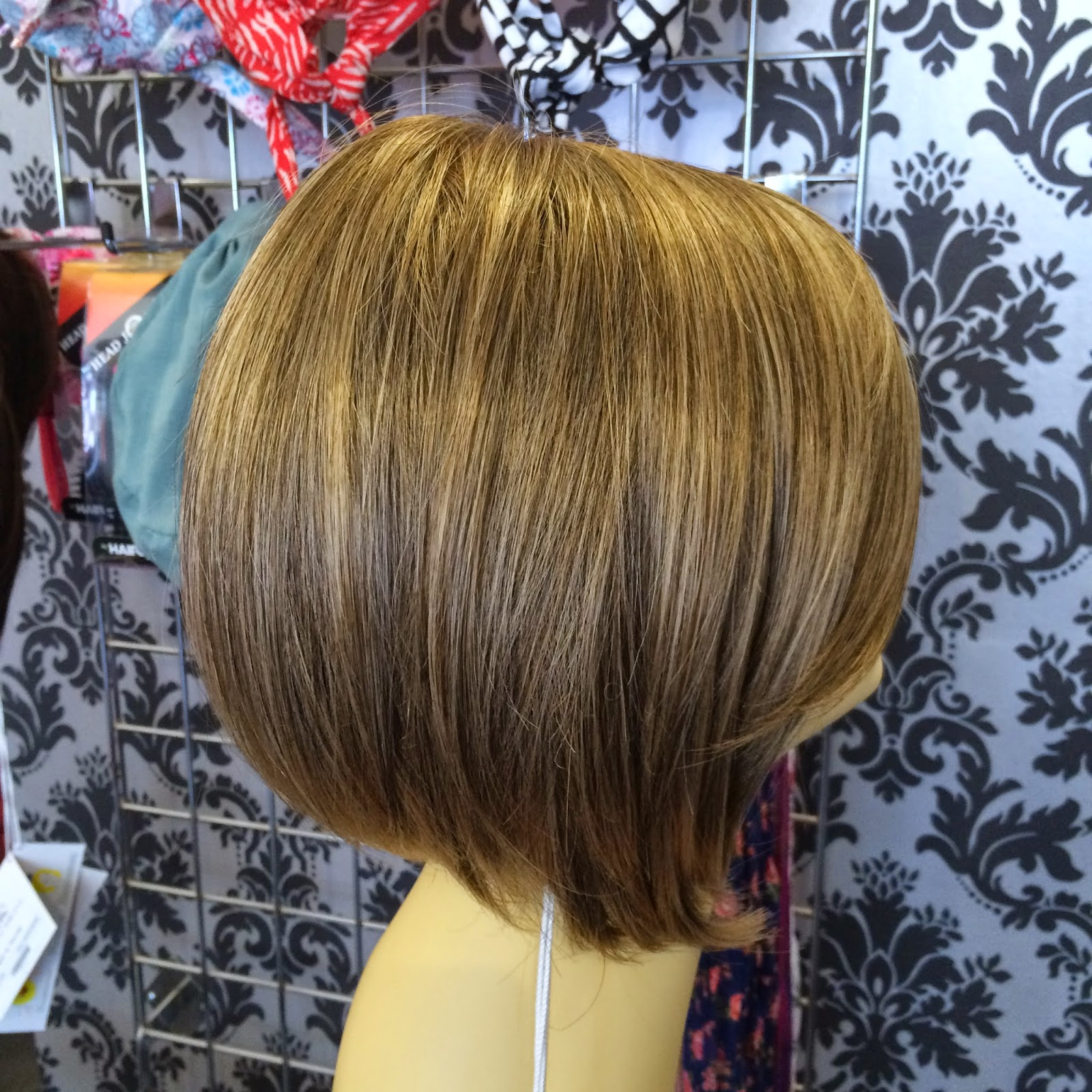 http://www.aspire-hair.co.uk/ourshop/prod_1096418-Codi-Mono-Wig.html