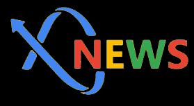 Tin tức 24h - Báo tạp chí mới nhất