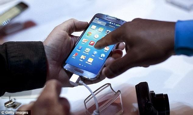 حل مشكلة بطء الاندرويد | تسريع هاتف الاندرويد في خطوات بسيطة | كيفية تسريع سرعة اندرويد android acceleration accelerate