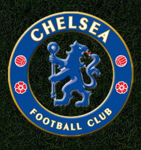history of chelsea world sport news chelsea f c chelsea football club ...  Chelsea