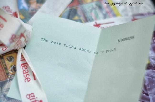 bestlifestyleblogindia