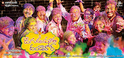 Dagudumoota dandakor movie wallpapers-thumbnail-7