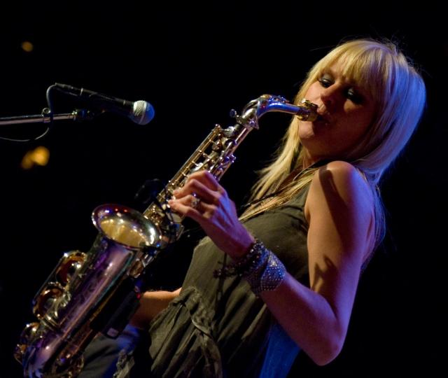 10 Lagu Jazz Barat Enak Didengar Sepanjang Masa