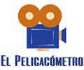 El Pelicacómetro ,