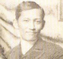 Jose Rizal s Quote  Driftwood Journeys