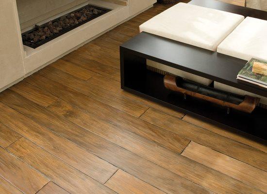Easy home easy home pisos de madera prefinished - Vinilo para piso simil madera ...