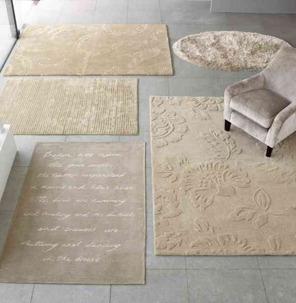 Rugs free shipping 7 little words