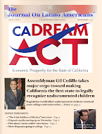 JOLA E-zine Sept 1 Issue