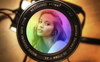 InstaCam Pro - Camera Selfie v1.27 Apk cover