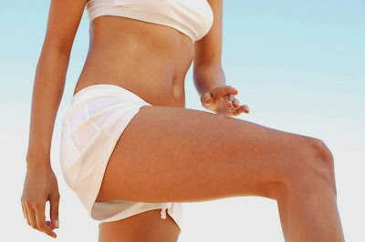 Diet and recommendations for slimming thighs reduce hips Proper Diet plan burn fat calorie