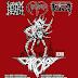 "NAPALM DEATH Announce ""Deathcrusher"" tour"