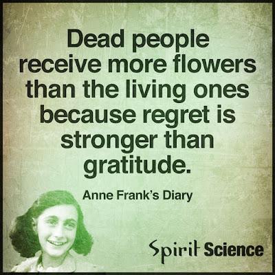 """alt=gratitude quotes"""""""