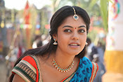 Bindu madhavi latest glam pics-thumbnail-20