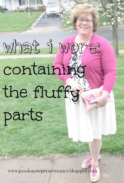 http://passionateperseverance.blogspot.com/2015/06/what-i-worecontaining-fluffy-parts.html