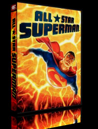 All_Star_Superman_DVDRIP.png