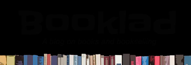 Booklad