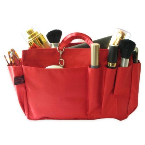 Bag Organizer7