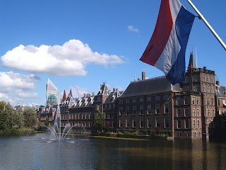 Places to visit in netherlands, Holland places, Den hague