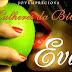 Mulheres da Bíblia : Eva