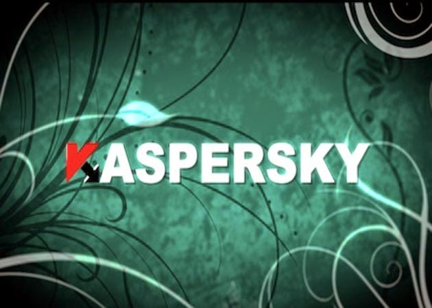 Kaspersky 2015 All Products Trial Resetter is Here