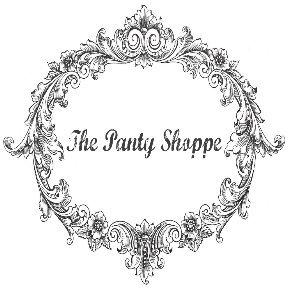 The Panty Shoppe
