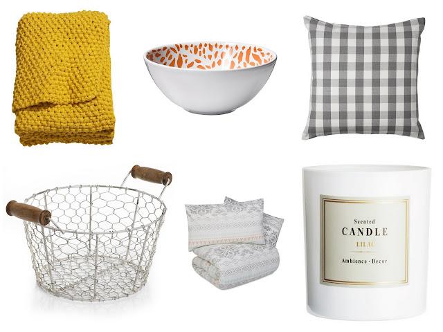 home, update, wishlist, interior, decor, blog, blogger, uk, lifestyle, fashion, homeware
