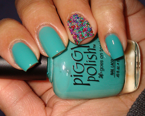 Trends HerbstWinter 20132014  nailsde