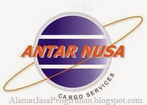 Alamat dan Telepon Antar Nusa Transportindo Jakarta