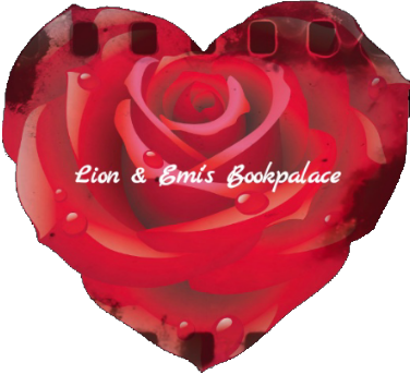 Lion & Emi's Bookpalace