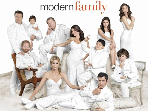 black sheep reviews a review site modern family season 2