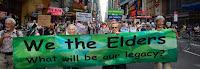 We the Elders (Credit: eldersclimateaction.org) Click to Enlarge.