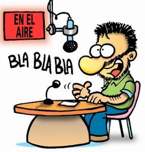 RADIO SABIÑÁNIGO 89.1 FM