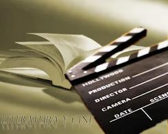 CINE Y LITERATURA ( Escritores en el Cine