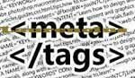 meta tag blog SEO friendly