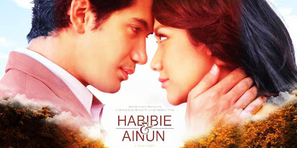 Free Download Film Habibie dan Ainun Gratis