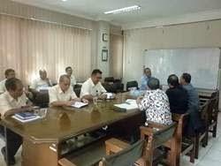 PT Barata Indonesia (Persero) - Recruitment For Fresh Graduate, Experienced Staff Barata May 2015