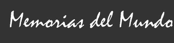 Blog de viajes por el mundo