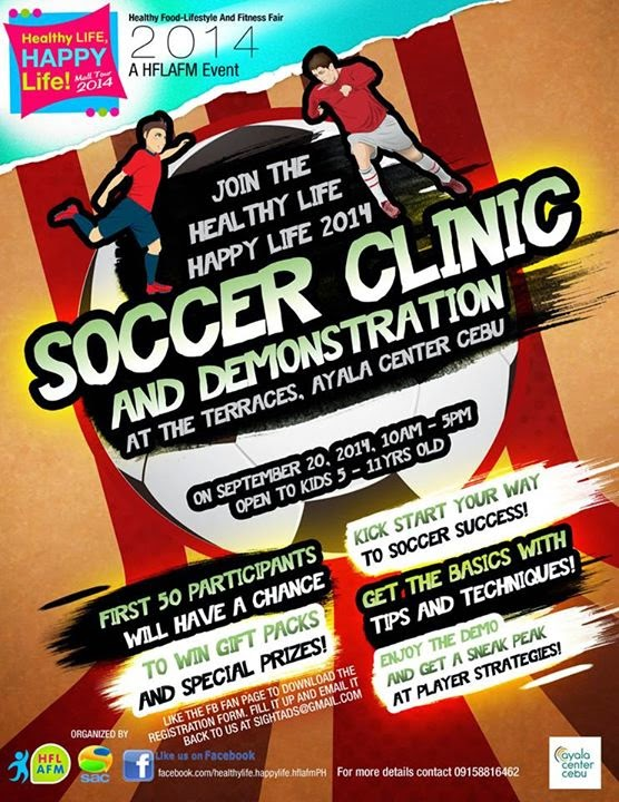 Healthy-Life-Happy-Life-Soccer-2014