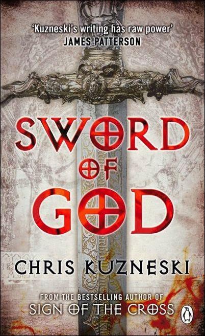 chris kuzneski ebooks free download