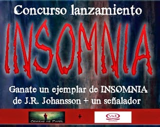http://cenizasdepapel.blogspot.mx/