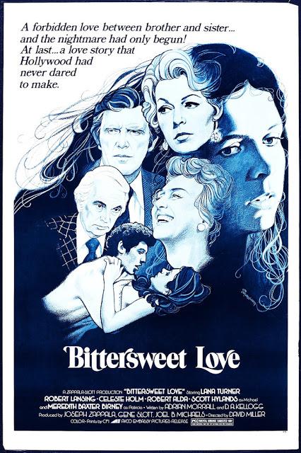 Bittersweet Love (1976)