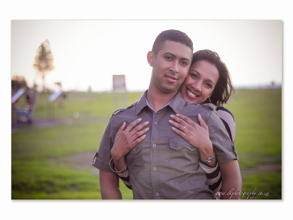 DK Photography Fullslide-250 Nadine & Jason { Engagement }  Cape Town Wedding photographer