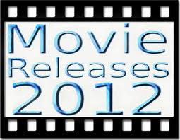 Film Comedy Terbaru 2012