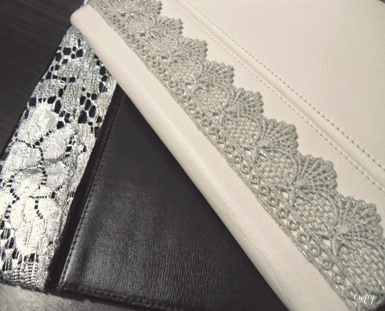 http://crafty4.blogspot.com/2015/02/diy-lace-ipad-case.html