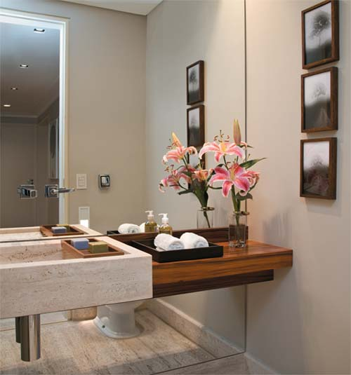 Bricolage e decora o ideias para decora o de uma casa for De decorar casas