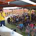PAN realiza asamblea, elige secretario municipal e inaugura sede
