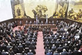Siga en vivo los actos rendición cuentas Danilo Medina